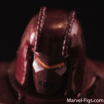 Crimson-Dynamo-head-Shot-400x400