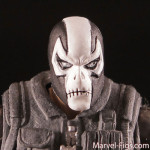 Crossbones-head-shot