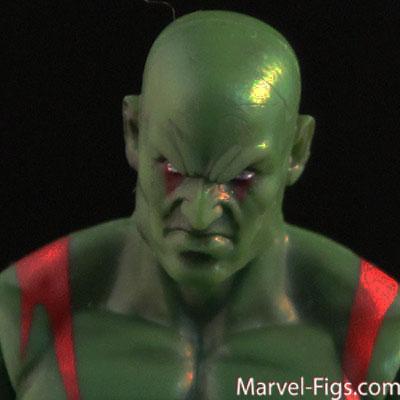 Drax-Head-Shot
