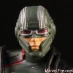 Hydra-Soldier-Head-Shot