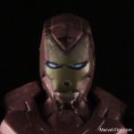 Hypervelocity-Iron-Man-Head-Shot