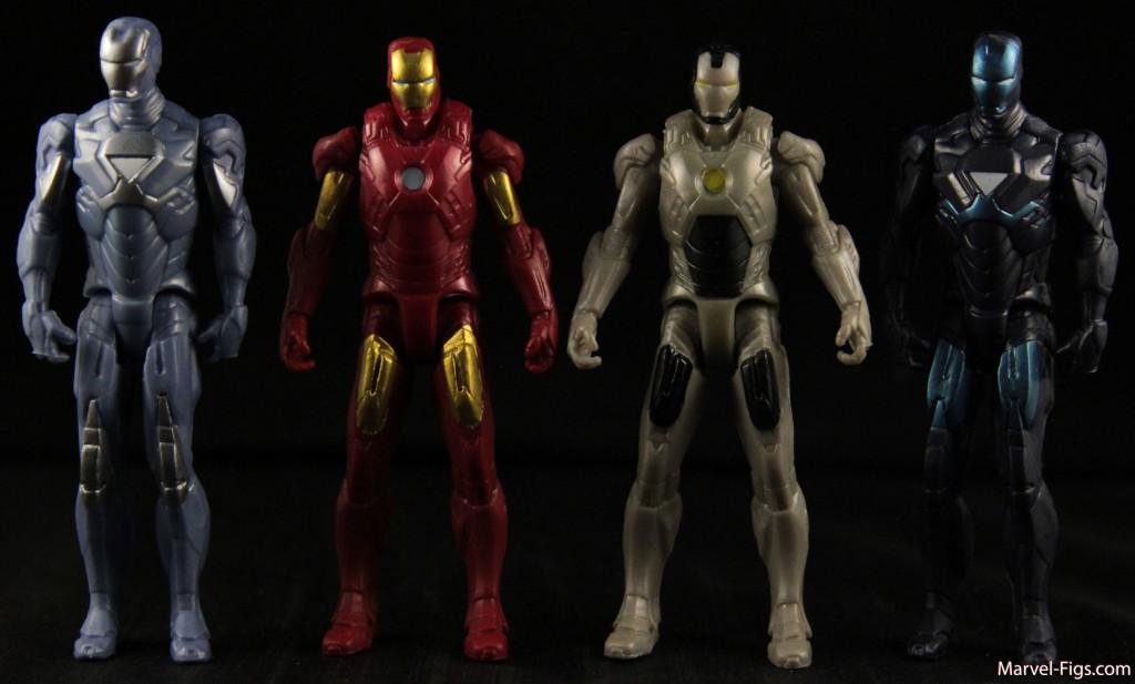 Iron-Man-3-wave-2-Group-Shot