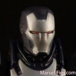 Iron-Man-Assembler-Sonic-Camo-Head-Shot