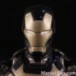 Iron-Man-Assembler-Stealth-Mark-42-Head-Shot