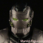 Iron-Man-Assembler-Striker-Head-Shot