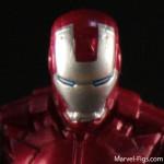 Iron-Man-Exosphere-Armour-Head-Shot