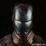 Iron-Man-all-star-Hydro-Shock-Head-shot