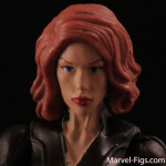 Movie-Black-Widow-head-shot-400x400