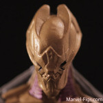 Movie-Chitauri-avengers-wave-4-head-shot-400x400