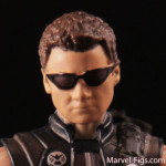 Movie-Hawkeye-head-shot-400x400