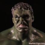 Movie-Hulk-Avengers-Wave-2-head-shot-400x400