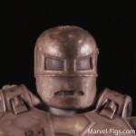 Movie-Iron-Man-Mark-I-head-shot-400x400