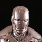 Movie-Iron-Man-Mark-II-head-shot-400x400