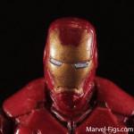 Movie-Iron-Man-Mark-III-head-shot-400x400