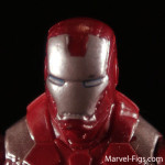 Movie-Iron-Man-Mark-V-head-shot-400x400