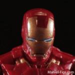 Movie-Iron-Man-Mark-VI-head-shot-400x400