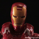 Movie-Iron-Man-Mark-VII-head-shot-400x400