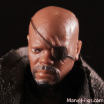 Movie-Nick-Fury-head-shot-400x400