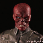 Movie-Red-Skull-head-shot