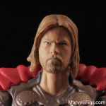 Movie-Thor-Avengers-Wave-2-head-shot-400x400