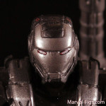 Movie-War-Machine-head-Shot-400x400