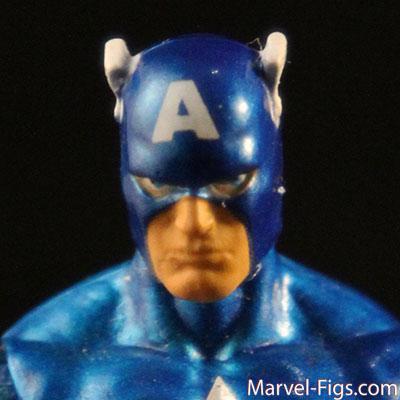 New-Age-Captain-America-Bucky-Head-Shot