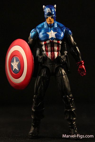 New-Age-Captain-America-Bucky-body-Shot
