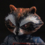 Rocket-Raccoon-Head-Shot