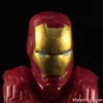 Shatterblaster-Iron-Man-Head-Shot