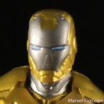 Shield-Breaker-Iron-Man-Head-Shot