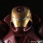 Subterrain-Iron-Man-Head-Shot