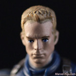 TWS-Commander-Rogers-Head-Shot
