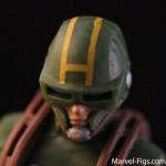 Variant-hydra-Soldier-Head-Shot