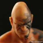 Absorbing-Man-head-Shot-400x400