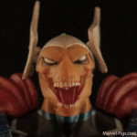 Beta-ray-Bill-Head-Shot-400x400