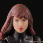 Black-Widow-head-shot-400x400