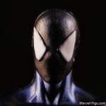 Black-suit-spiderman-400x400