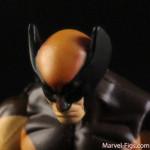Brown-Costume-Wolverine-Head-Shot