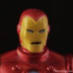 Classic-iron-Man-head-Shot-400x400