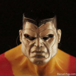 Colossus-head-Shot-400x400