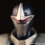 Darkhawk-Head-Shot