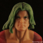 Doc-Samson-head-Shot-400x400