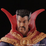 Dr-Strange-head-Shot-400x400