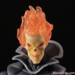 Ghost-Rider-head-Shot-400x400