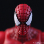 Grappling-Hook-Spiderman-head-Shot