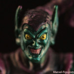 Green-Goblin-Head-Shot