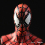 House-of-M-SpiderMan-Head-Shot