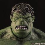 Hulk-Head-Shot-400x400