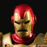 Iron-Man-2020-Head-Shot