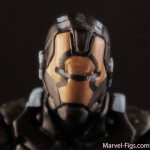 Iron-Man-Black-and-Silver-Head-Shot